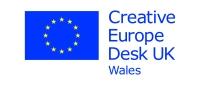 Creative Europe Desk Wales