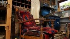Cabin of Curiosities