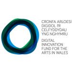 digital-innovation-arts-wales-logo