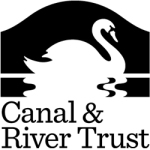 canal-river-logo